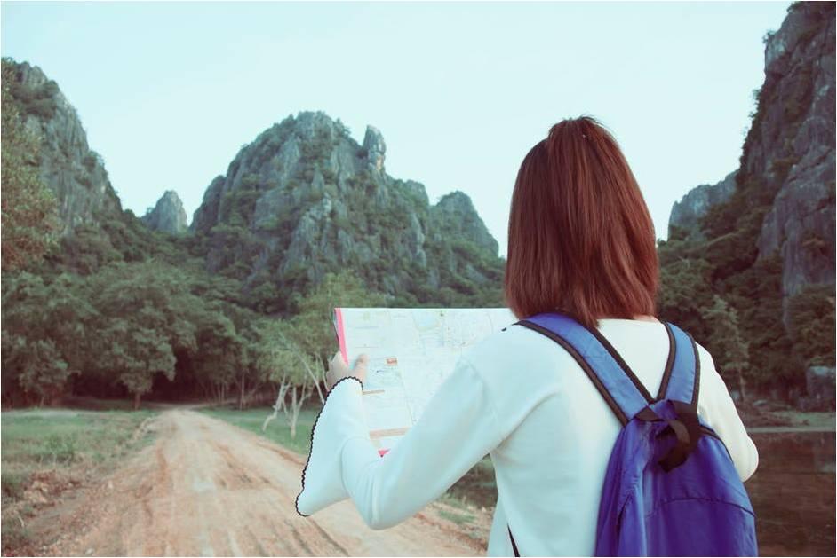 pearlblue-tech-trend-backpacker-travel-guide-travel-light
