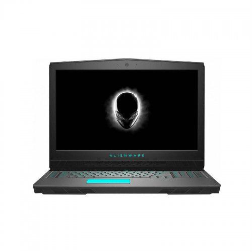 Dell G7 I7 8GB 128GB+1TB 1050TI - G7 15 Gaming Laptop